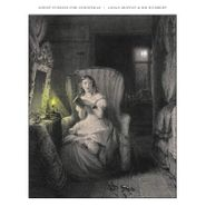 Aidan Moffat, Ghost Stories For Christmas (CD)