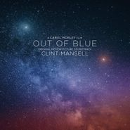 Clint Mansell, Out Of Blue [OST] (LP)