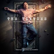 Various Artists, The Virtues [OST] (LP)
