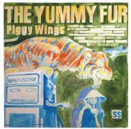 The Yummy Fur, Piggy Wings (CD)