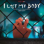 Dan Levy, I Lost My Body [OST] (LP)