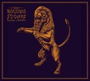 The Rolling Stones, Bridges To Bremen [CD/Blu-Ray] (CD)