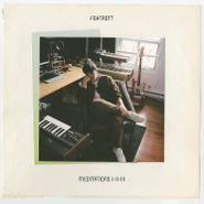 Foxtrott, Meditations I-II-III (LP)