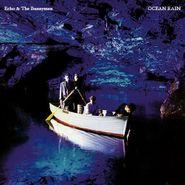 Echo & The Bunnymen, Ocean Rain [Deluxe Edition] (CD)