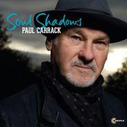 Paul Carrack, Soul Shadows (CD)