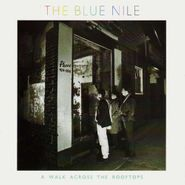 The Blue Nile, A Walk Across The Rooftops [Deluxe Edition] (CD)