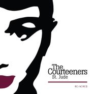 The Courteeners, St. Jude Re:Wired (CD)