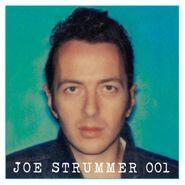 Joe Strummer, Joe Strummer 001 [Deluxe Box Set] (LP)