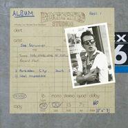 "Joe Strummer, The Rockfield Studio Tracks [Record Store Day] (12"")"