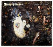 Stereophonics, Graffiti On The Train (CD)