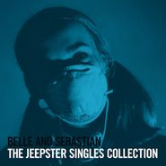 "Belle & Sebastian, The Jeepster Singles Collection [Box Set] (12"")"