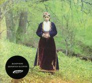 Biosphere, Departed Glories (CD)