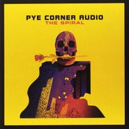 "Pye Corner Audio, The Spiral (10"")"