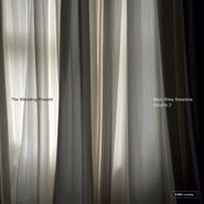 The Wedding Present, Marc Riley Sessions Vol. 2 (LP)