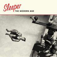Sleeper, The Modern Age (LP)