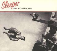 Sleeper, The Modern Age (CD)