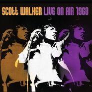Scott Walker, Live On Air 1968 (CD)