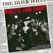 Roxette, Look Sharp! [30th Anniversary Edition] (CD)
