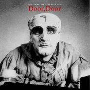 The Boys Next Door, Door, Door [Record Store Day] (LP)
