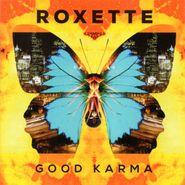 Roxette, Good Karma (CD)
