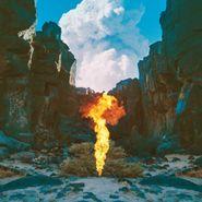 Bonobo, Migration [Deluxe Edition] (LP)