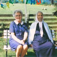 Dauwd, Theory Of Colours (LP)