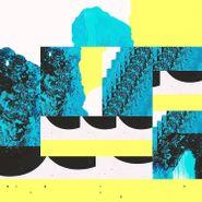 Bicep, Bicep (CD)
