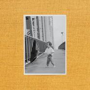 Jordan Rakei, Wallflower (CD)