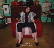 EERA, Reflection Of Youth (CD)