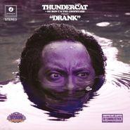 Thundercat, Drank (CD)