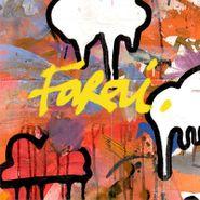 Farai, Rebirth (CD)