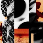 Wen, EPHEM:ERA (LP)