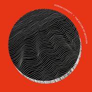 Dorian Concept, Nature Of Imitation (CD)