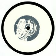 "Peggy GOU, It Makes You Forget (Remixes) (12"")"