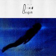 Jordan Rakei, Origin (CD)