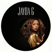 "Jayda G, Significant Changes [Remixes] (12"")"