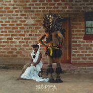 Sampa The Great, The Return (CD)