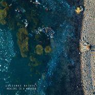 Julianna Barwick, Healing Is A Miracle (LP)