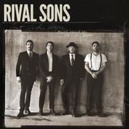 Rival Sons, Great Western Valkyrie (LP)