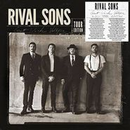 Rival Sons, Great Western Valkyrie [Tour Edition] (CD)