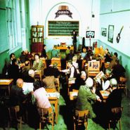 Oasis, The Masterplan (CD)