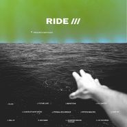 Ride, This Is Not A Safe Place [Clear Vinyl] (LP)