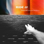 Ride, Clouds In The Mirror (This Is Not A Safe Place Reimagined By Pêtr Aleksänder) (CD)