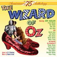 Various Artists, Wizard Of Oz: The 75th Anniversary Edition [OST] (CD)