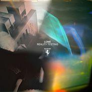 Lone, Reality Testing (CD)
