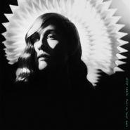 Jessy Lanza, Pull My Hair Back (CD)