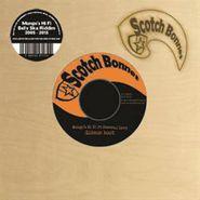 "Mungo's Hi-Fi, Belly Ska Riddim Vol. 1 2005-2015 [Record Store Day] (7"")"