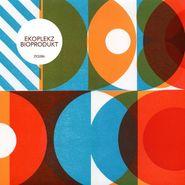 Ekoplekz, Bioprodukt (CD)