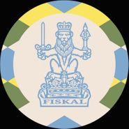 "Proc Fiskal, The Highland Mob (12"")"