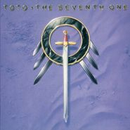 Toto, Seventh One [Deluxe Edition] (CD)